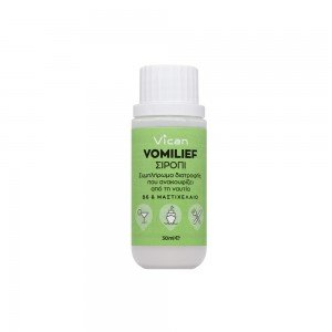 VICAN VOMILIEF 30ml