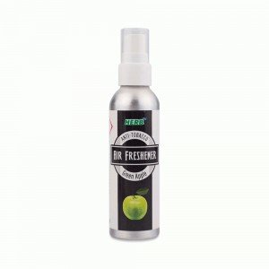 HERB AIR FRESHENER GREEN APPLE