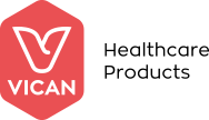 Vican Healthcare